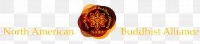 United States - United States Buddhism Dharma Organization Logo PNG