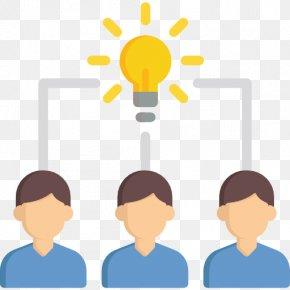 Brain Storming - Brainstorming Organization Idea Creativity PNG