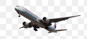 Aircraft - Heathrow Airport Airplane Hong Kong International Airport Boeing 777 Paris Orly Airport PNG