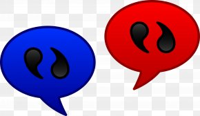 Picture For Communication - YouTube Communication Blog Clip Art PNG