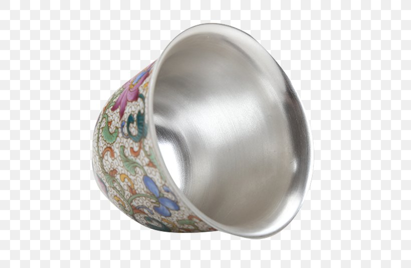 Computer Graphics, PNG, 606x536px, Computer Graphics, Bangle, Body Jewelry, Bowl, Cup Download Free