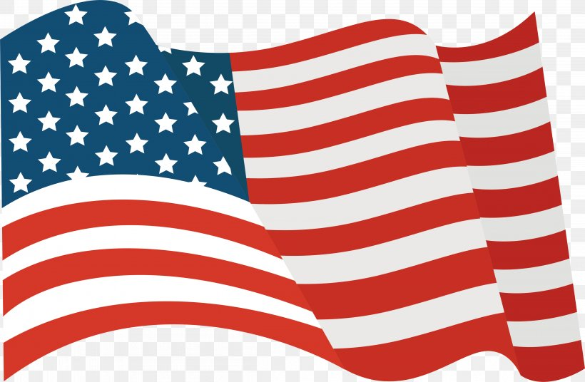 Flag Of The United States Tattoo National Flag, PNG, 4618x3024px, United States, Abziehtattoo, Etsy, Flag, Flag Of Australia Download Free
