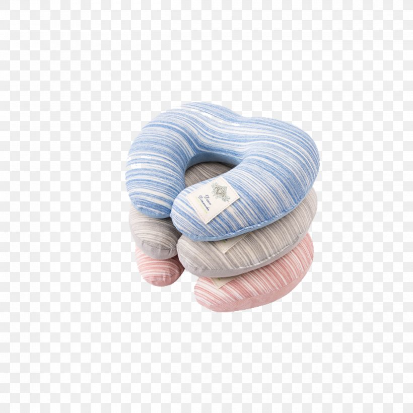 Pillow Neck Cushion, PNG, 2500x2500px, Pillow, Cervical Vertebrae, Cushion, Google Images, Material Download Free