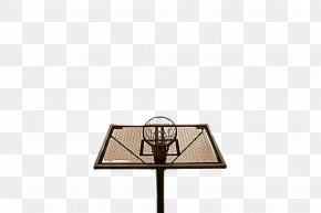 Net Table - Basketball Hoop Basketball Court Basketball Table Net PNG