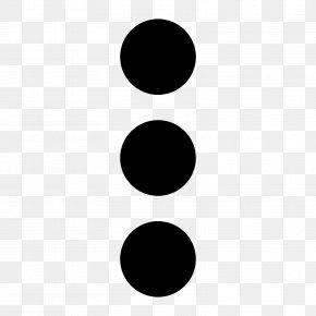 Menu - Material Design Hamburger Button Menu PNG
