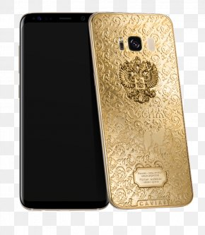 Samsung-s8 - IPhone X Samsung Galaxy S9 Apple IPhone 7 Plus IPhone 8 PNG