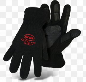 Lacrosse Glove Cycling Glove Finger PNG