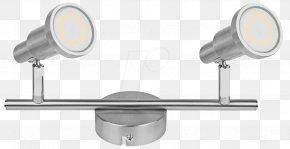 Led Stage Lighting Spotlights Particles - Light Fixture LED Lamp Bi-pin Lamp Base Osram PNG
