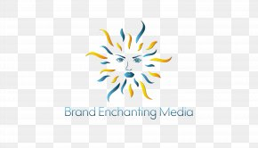 Design - Logo Graphic Design Brand Desktop Wallpaper PNG