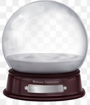 Warm Winter Warmth Posters Snow Decorative Materia - Snow Globes Sphere Glass PNG