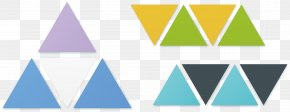 Triangle - Triangle Geometry PNG