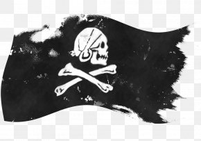 Prayer Vector - Jolly Roger Assassin's Creed IV: Black Flag Piracy In The Caribbean PNG