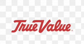 Business - True Value Household Hardware DIY Store The Home Depot Business PNG