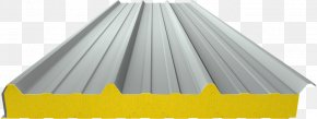 Roof Shingle Steel Sandwich Panel Metal Roof PNG