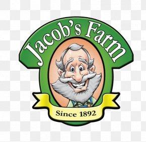 Traverse City Jacob's Corn Maze Hayride PNG