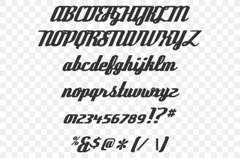 Open-source Unicode Typefaces OpenType Emphasis Computer Font Font, PNG, 600x539px, Opensource Unicode Typefaces, Area, Black, Black And White, Brand Download Free