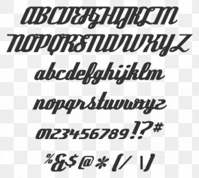 Design - Open-source Unicode Typefaces OpenType Emphasis Computer Font Font PNG