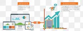 Software Intelligence - Agile Business Intelligence Agile Software Development Dashboard Information PNG