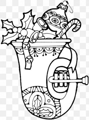 Ancient Greece Coloring Pages Print - Coloring Book Christmas Coloring Pages Christmas Day Ausmalbild Image PNG