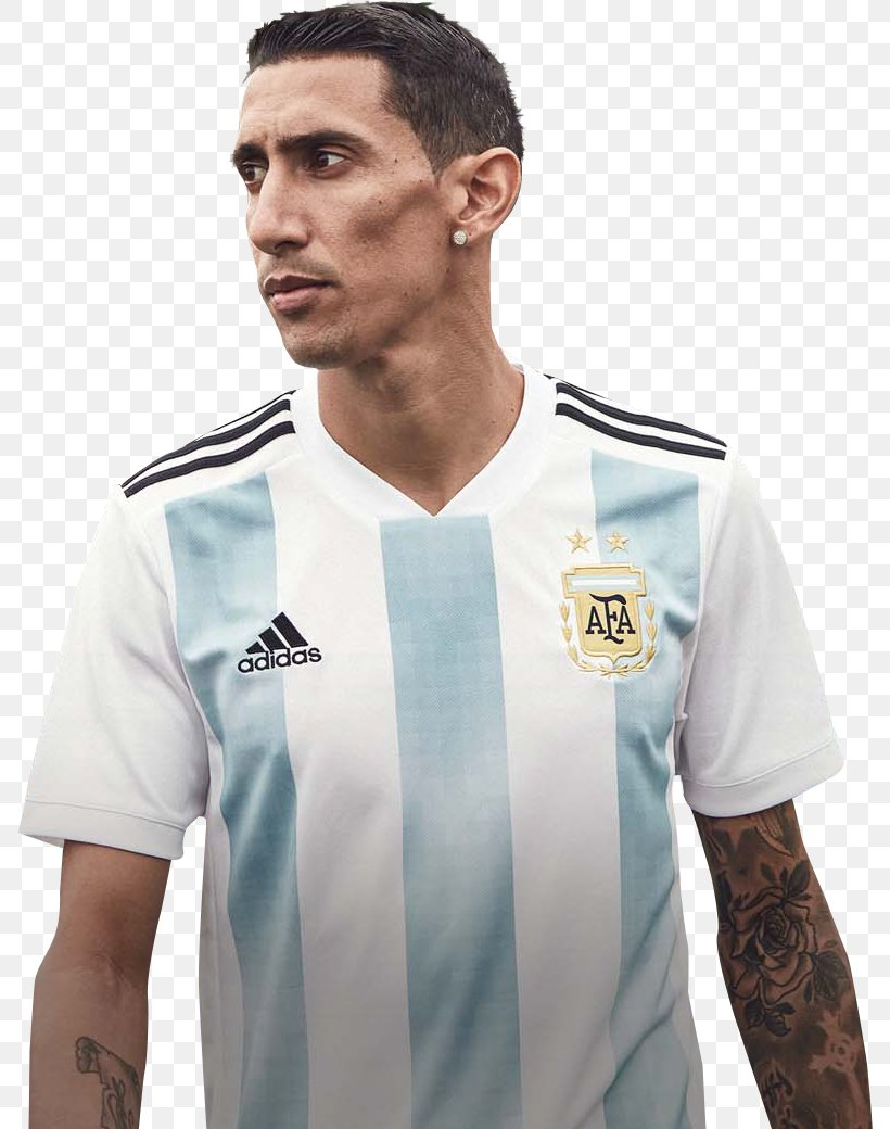 Lionel Messi Argentina National Football Team 2018 FIFA World Cup T-shirt, PNG, 788x1040px, 2018 Fifa World Cup, Lionel Messi, Argentina, Argentina National Football Team, Clothing Download Free
