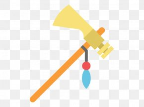 Creative Ax - Axe Tomahawk Weapon PNG