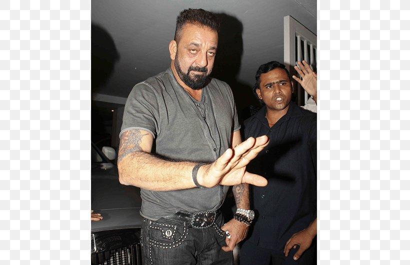 Bollywood Film Director Actor Birthday Wish, PNG, 750x530px, Bollywood, Aamir Khan, Actor, Aishwarya Rai, Alia Bhatt Download Free