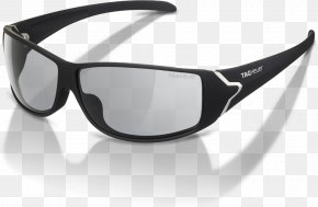 Sunglasses - Goggles Sunglasses Fashion TAG Heuer PNG