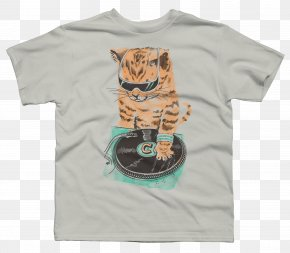 T-shirt - T-shirt Sleeve Brand Drawing PNG