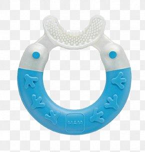 Spain Baby Teeth Stick - Teether Infant Teething Brush Biting PNG