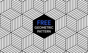 Geometric Pattern - Geometry Graphic Design Pattern PNG