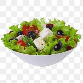 Salad - Greek Salad Fruit Salad Israeli Salad European Cuisine PNG