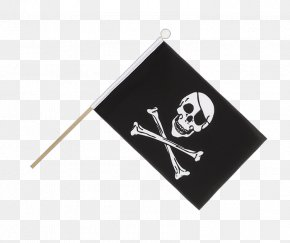 Flag - Jolly Roger Flag Of Belgium United States Piracy PNG