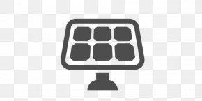 Solar Panel - Solar Panels Solar Energy Solar Power Photovoltaics PNG