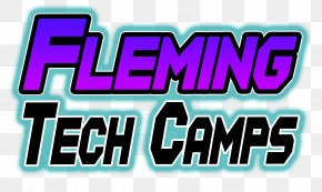 Tech Camp - Camping Summer Camp Tech Camp Child LEGO PNG