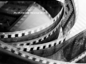 Film - Film Criticism Reel Photography PNG