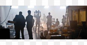 Film Rental Store - Raindance Film Festival Filmmaking Production Companies Film School Film Director PNG