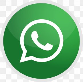 Whatsapp - WhatsApp Message Android PNG
