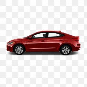 Hot Leasing - Hyundai Motor Company Used Car Hyundai Accent PNG