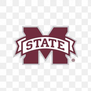Mississippi State Bulldogs Women's Basketball - Mississippi State University Mississippi State Bulldogs Women's Basketball Starkville Mississippi State Bulldogs Baseball Mississippi State Bulldogs Football PNG