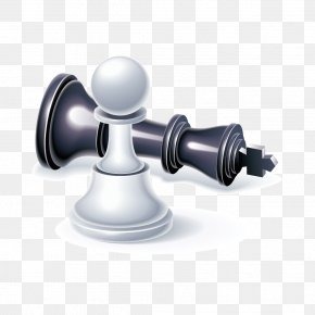 International Chess - Board Game Ball Game Icon PNG