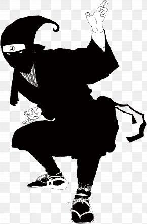 Samurai - Japan T-shirt Bushi Samurai Ninja PNG