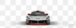 Car - Model Car Automotive Design Technology PNG
