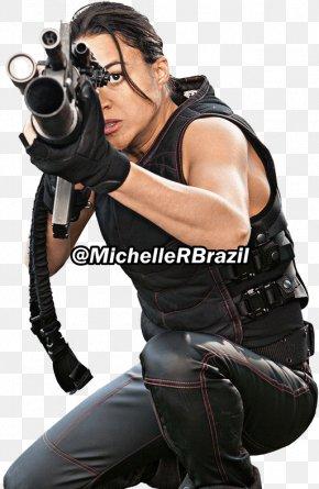 Milla Jovovich - Rain Ocampo Resident Evil 7: Biohazard Resident Evil 3: Nemesis Alice Resident Evil Outbreak PNG