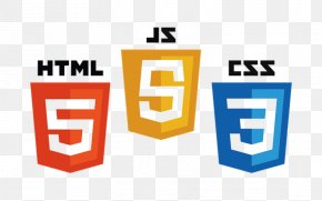 Web Design - Website Development Front-end Web Development Web Design Front And Back Ends Web Application PNG
