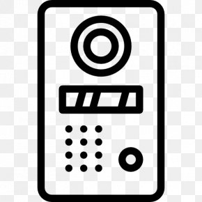 Unlimited Communication - Wireless Intercom PNG