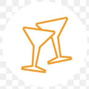 Marketing - Event Management Marketing Eventbrite Logo PNG