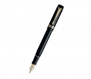 Pen - IPad Pro Amazon.com Stylus Adonit Touchscreen PNG