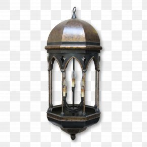 Light - Light Fixture Lantern Pendant Light Chandelier PNG