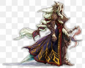 Dawn Of Morphos - Seiken Densetsu 3 Sword Of Mana Secret Of Mana Children Of Mana Legend Of Mana PNG