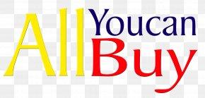 Logo Psd - Sparkonline Graphic Design Logo Brand Font PNG